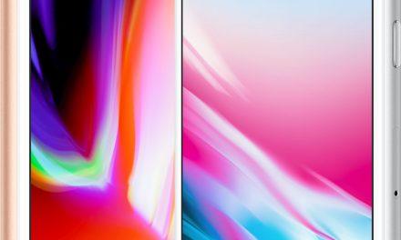 iPhone 8: Zapomenutý technologický pokrok