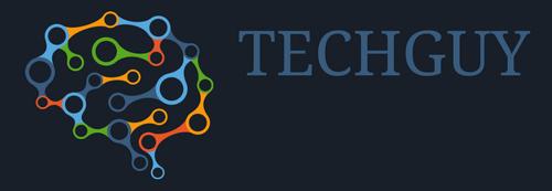 TechGuy