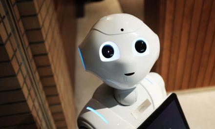 Potvrzuji, že nejsem robot ✅